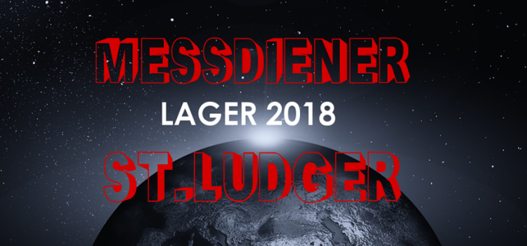 Lager 2018